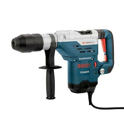 Bosch 11264EVS 1-5/8in SDS-Max Combination Rotary Hammer