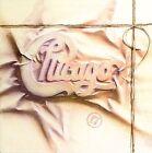 Chicago 17 [Bonus Track] [Remaster] by Chicago (CD, Oct-2006, Rhino (Label))