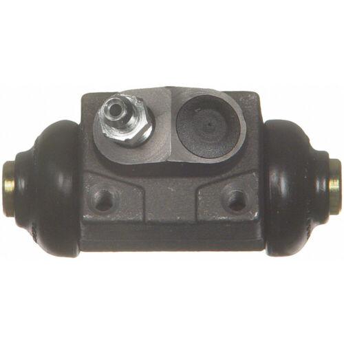 Drum Brake Wheel Cylinder Rear Wagner WC139919 fits 00-01 Ford Focus