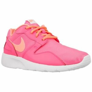online retailer cbef0 08203 Image is loading Nike-Kaishi-GS-Youth-Girl-039-s-Running-