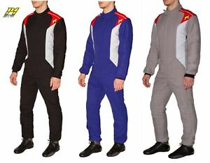 P1-Racewear-Smart-X3-2-Layer-Race-Rally-Suit-Nomex-FIA-Approved