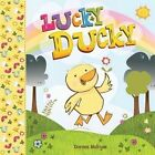 Lucky Ducky by Doreen Mulryan (Hardback, 2016)