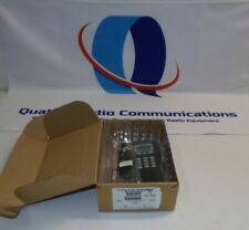 Harris Ma Com P7200 Multi Mode Open Sky Mapt T7hxx 800 Mhz Two Way Radio