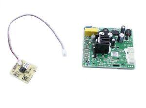 REX-ELECTROLUX-AEG-Scheda-Elettronica-Macchina-Caffe-ELM3100-4055254561-Original
