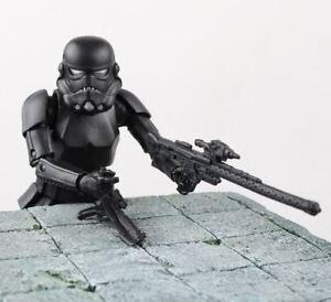 Star-Wars-Darth-Vader-Dark-Knight-15-5cm-Set-Model-Action-Figure-c-F01