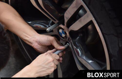 1Piece M14x1.5 Wheel Hanger 7075T6 for Mercedes Benz S 550 S 320 S 300 BlueTEC