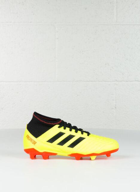 38 Scarpe da calcio adidas neri   Acquisti Online su eBay