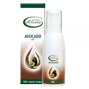 100-Puro-Olio-di-Avocado-naturale-MASSAGGIO-Carrier-olio-base-Aromaterapia-Olio-Premium