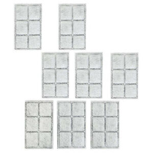 8Pcs-Pet-Fountain-Filters-Replacement-for-Drinkwell-Automatic-Pet-Fountain-K4M5