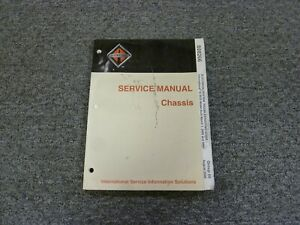 2003-2004 International IC Bus CE Series 3800 Electrical ... on ic bus schematics, starcraft bus wiring diagram, ic bus parts catalog, ic bus chassis, ic bus headlights, ic bus controls, ic bus switch, ic bus engine diagram, ic bus owners manual, collins bus wiring diagram, glaval bus wiring diagram,