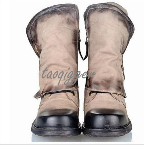 Ladies Remonte Leather Long Equestrian Style Long Leather Boots R6474 ~ K c6c0bf