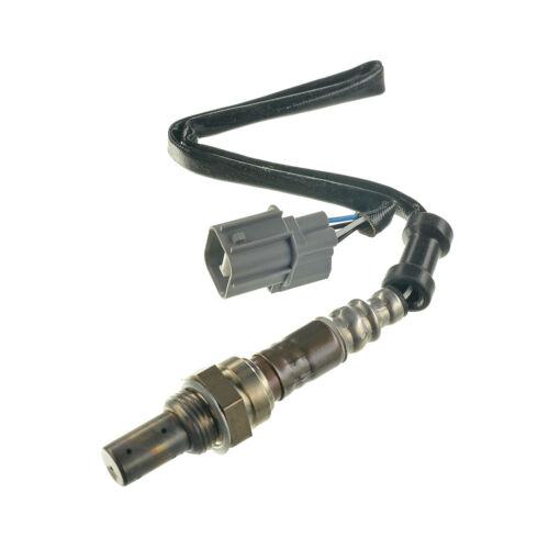 O2 Oxygen Sensor For Acura RSX 2002-2004 L4 2.0L Petrol Upstream 250-54014