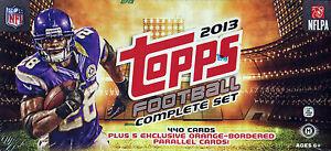 2013-Topps-Football-Hobby-Factory-Set