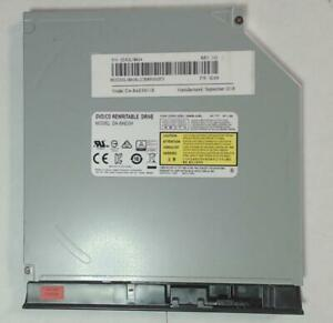 GENUINE-LENOVO-V330-LAPTOP-OPTICAL-DISK-DRIVE-amp-BEZEL-PART-CODE-5DX0L08424