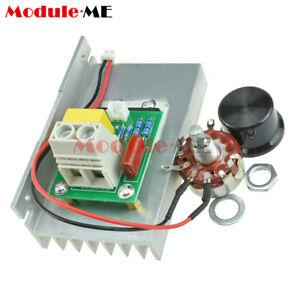 10000W-AC-220V-SCR-Voltage-Regulator-Motor-Speed-Controller-Dimmer-Thermostat
