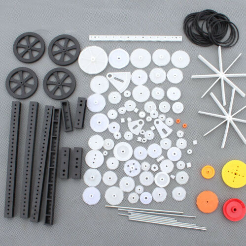 8//10//12mm MXL70 Synchronous Timing Belt Pulley Gear Sprocket for 3D Printer