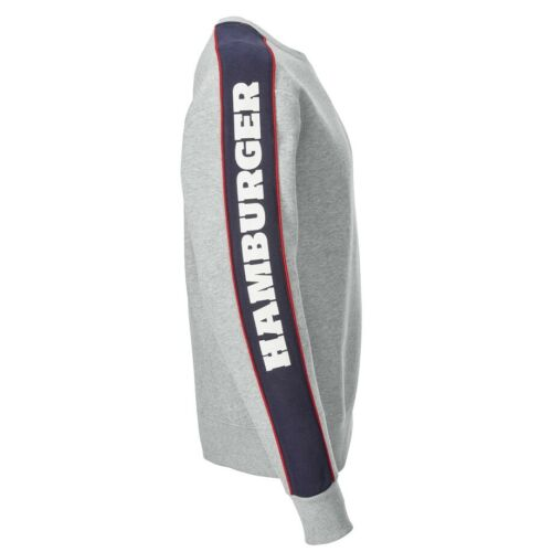"HSV Pullover Sweatshirt /""Thorsten/""  Hamburger SV  Gr M 4XL"
