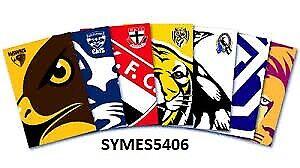 symes5406