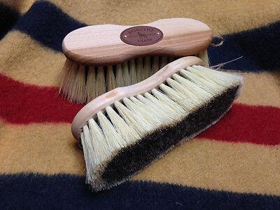 Borstiq Mex Soft Natural  Brush