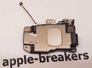 IPhone-7-4-7-034-Altoparlante-Interno-Buzzer-Ringer-sostituzione-Genuine-Originale