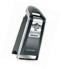 Hamilton Beach Smooth Touch Can Opener 76606ZA