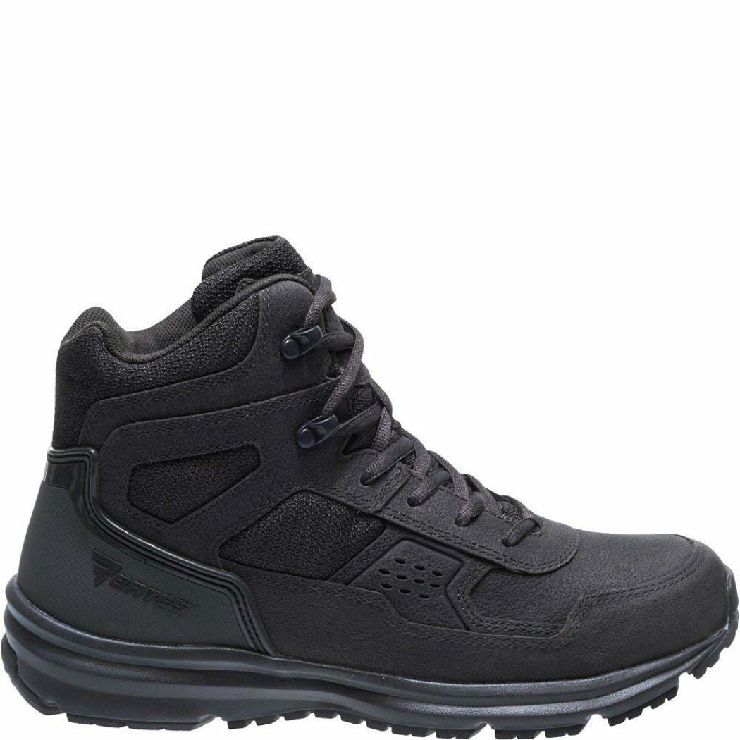 Bates 5144 Mens Raide Mid Military and Tactical Stiefel FAST FREE USA SHIPPING