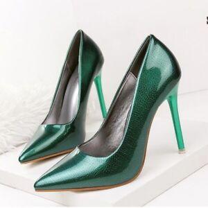 Verde Shoes Court Verde Shoes l Court Court l zqaZTSw