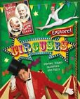 Circuses by Liz Gogerly (Paperback, 2015)