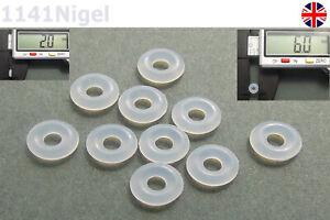 6mm-Od-2mm-CS-o-anillos-sello-de-silicona-y-arandelas-de-sellado-de-juntas-toricas