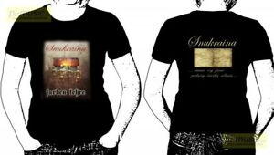 t-shirt-woman-039-s-FARBEN-LEHRE-SNUKRAINA-rozmiar-XL-size-koszulka-damska