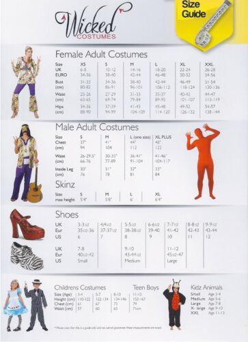 Nouveau GUERRIER ZOULOU Set//Authentic raphia hawaiian summer FANCY DRESS COSTUMES
