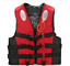 Schwimmweste Rettungsweste Lifejacket Schwimmhilfe Kinder Erwachsene S-XXXL