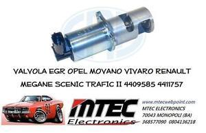 EGR-VENTIL-OPEL-MOVANO-VIVARO-RENAULT-MEGANE-SCENIC-TRAFIC-II-4409585-4411757