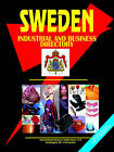 Sweden Industrial and Business Directory by International Business Publications, USA (Paperback / softback, 2006)
