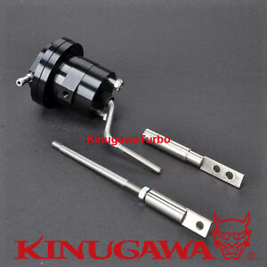 Kinugawa-Adjustable-Turbo-Internal-Wastegate-Actuator-Garrett-432340-Series