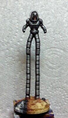 25mm 28mm Ben Dipinti Marvel Comics Stilt-man Uomo Malvagio Super Eroe Champions-mostra Il Titolo Originale Prezzo Di Strada