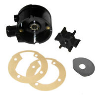 Jabsco Service Kit For 18590 Series Macerator Pump