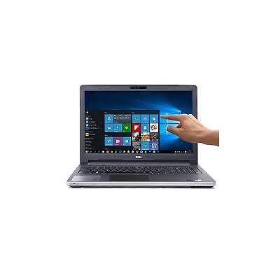Dell Inspiron 5559 4GB Graphics