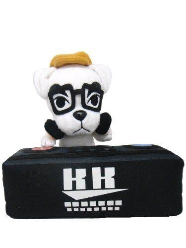New Little Buddy Animal Crossing USA 8