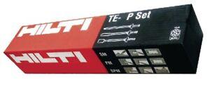 Hilti-Chisel-Te-Tp-4-Set-282297