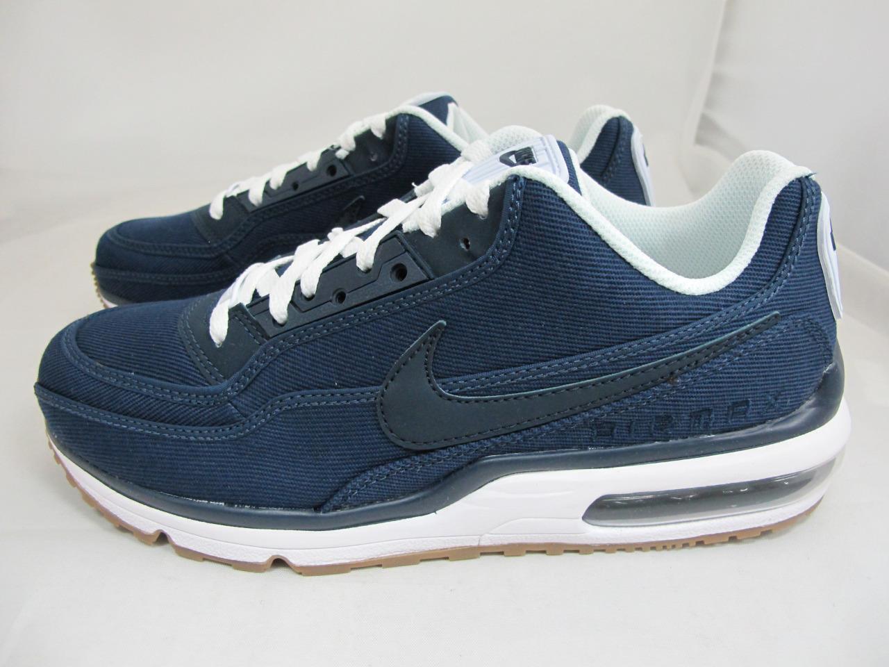 de nouveaux hommes est nike air max ltd 3 txt des 746379-412 la dernière réduction des txt chaussures pour hommes et femmes db9265