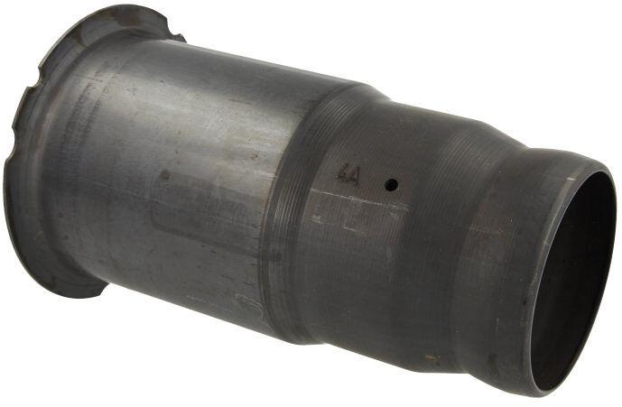 De Dietrich Flammrohr FKS 40,M 1-6 S ,Nr.97948498