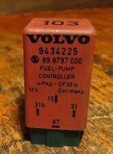 Relais Benzinpumpe Volvo 850 S70 V70 C70
