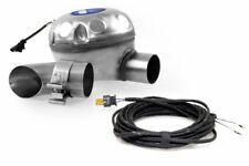 Sound Générateur Haut-parleur pour extérieur pour Kufatec Sound Booster PRO Active Sound