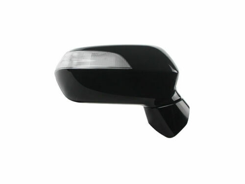 For 2007-2012 Acura RDX Mirror Right Passenger Side 51867WC 2010 2009 2011
