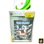 miniature 1 - Dead Rising Capcom  (2006)  Xbox 360 Video Game Case Disc Tested Works