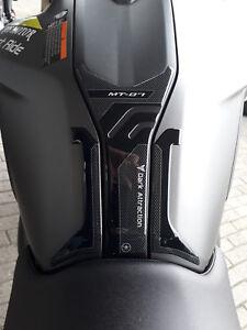 ADESIVO-SERBATOIO-in-RESINA-gel-3D-compatibile-per-MOTO-YAMAHA-MT-07-DAL-2018