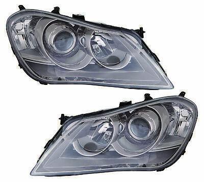 For 2010-2012 Suzuki Kizashi Headlight Wiring Harness SMP 51575FQ 2011