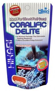 Hikari-Coralific-Delite-1-23-oz-amp-2-2-Want-It-For-Less-LOOK-INSIDE-AND-SAVE