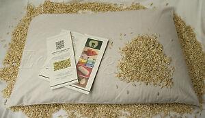 Cuscino-letto-70x45-in-cotone-naturale-con-pula-di-farro-bio